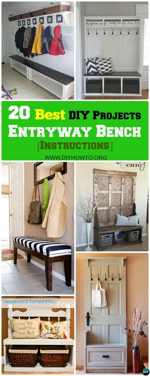 storage inches and entryway bench outstanding most hallway stand rack hall mudroom wide buy ideas with before foyer coat guidelines white tree furniture secret hooks oak cabinet mirror