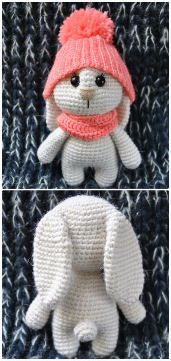 How to Add Faces to Your Amigurumi: Easy Chill Eyes   Squirrel Picnic   1200x570