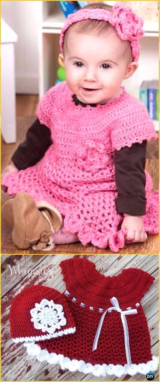 Reddit Baby Gift Ideas : Crochet baby shower gift ideas free patterns