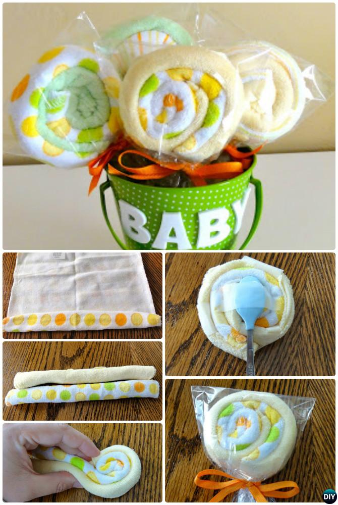 Read smolinwebsite.ga guide to the best baby shower gifts for mom, including unique baby shower gifts, baby shower gift baskets and DIY baby shower gifts. LOG IN. Baby Registry. Baby Registry Finder. Real Answers. If you're in search of one-of-a-kind baby shower gift ideas that are handmade with love, check out these fun and creative ideas.