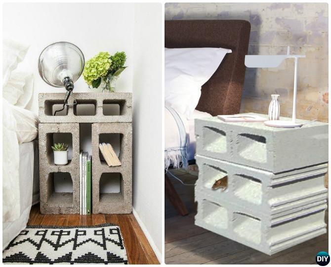 Basement Storage Shelves How To Build