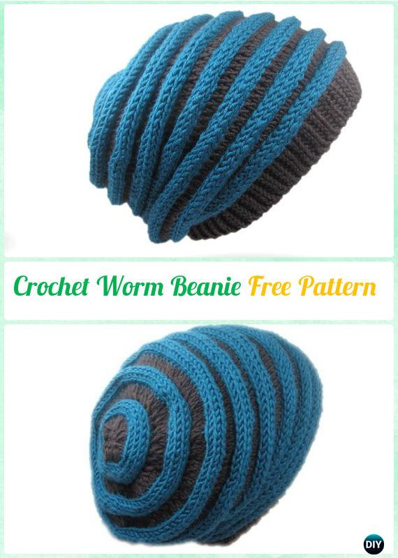 Free Glow Worm Pattern© | Crochet doll pattern, Crochet baby gifts ... | 800x570