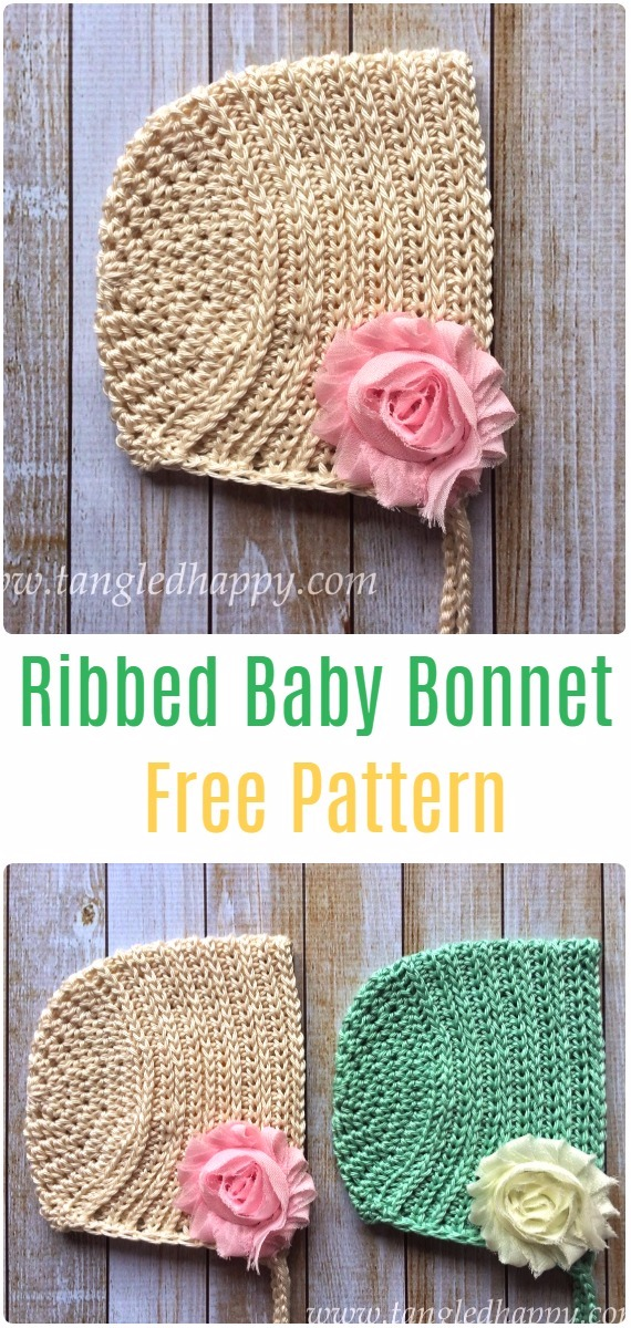 Crochet Baby Shower Gift Ideas Free Patterns
