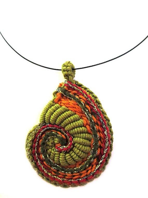 Crochet Bullion Stitch Free Patterns Amp Instructions Video