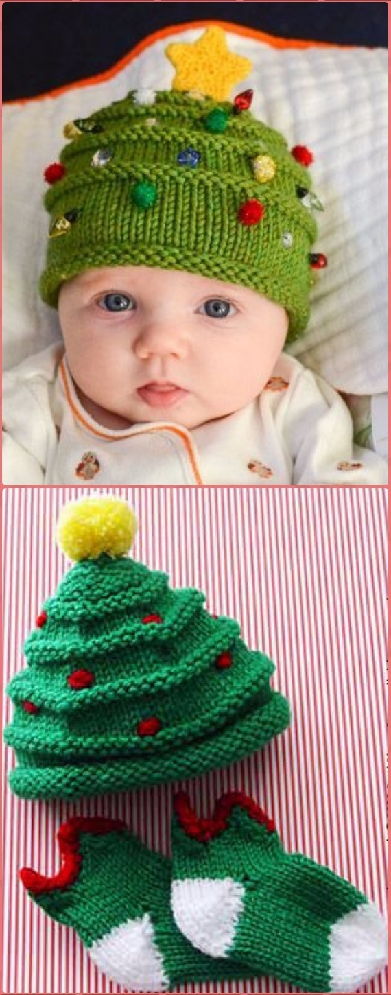 FREE Mr. Grinch Inspired Doll Crochet Pattern - YarnWars.com | 1450x570