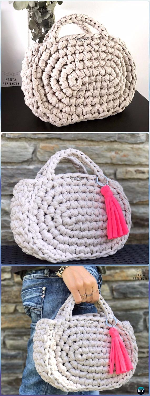 53+ Friendly and Beauty Animal Amigurumi Crochet Pattern 2020 ... | 1500x570