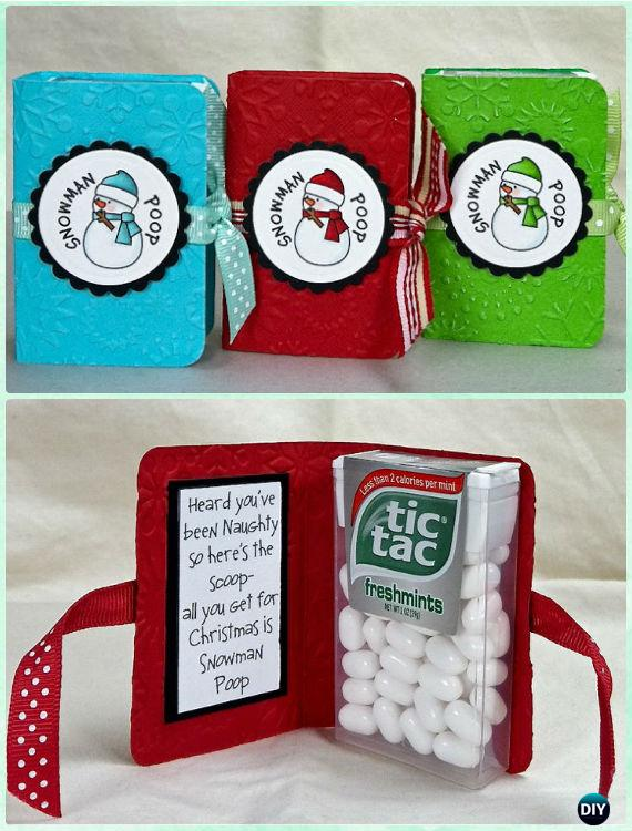 Diy craft projects you can make and sell picture for Diy christmas craft ideas to sell