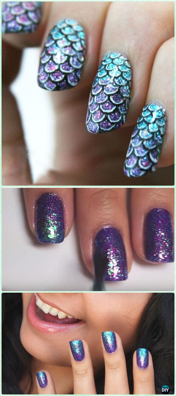 Manicure Instructions Papillon Day Spa