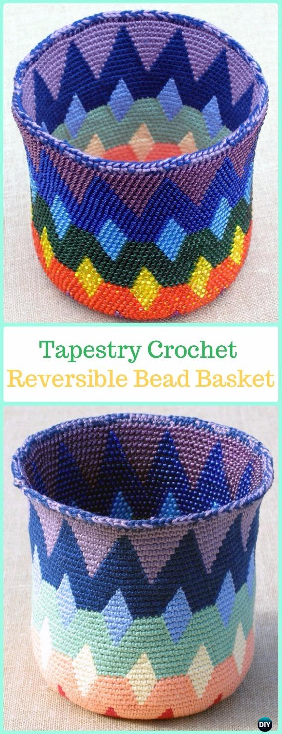 Wayuu Mochila Tapestry Crochet Free Patterns Tips & Guide