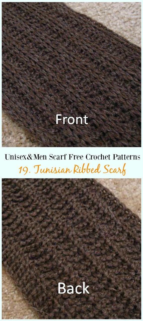 Free Crochet Patterns | PlanetJune by June Gilbank: Blog | 1280x570