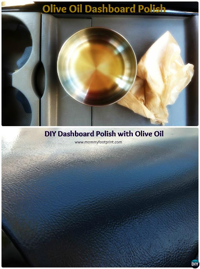 Steam Clean Car Interior >> 20 Car Deep Cleaning Tips Tricks to Make Your Car Sparkle