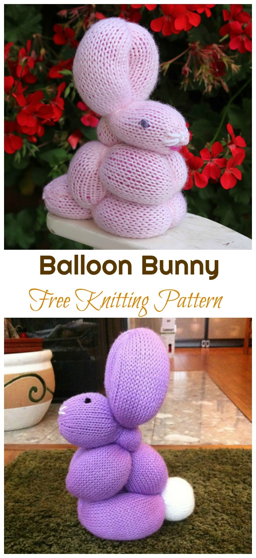 Goodnight Daisy Doll Free Knitting Pattern - includes tiny teddy ... | 1240x570