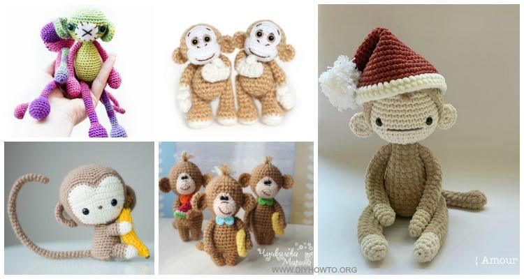 Stitch & Story Classic Miffy Amigurumi Crochet Kit: Amazon.co.uk ... | 400x750