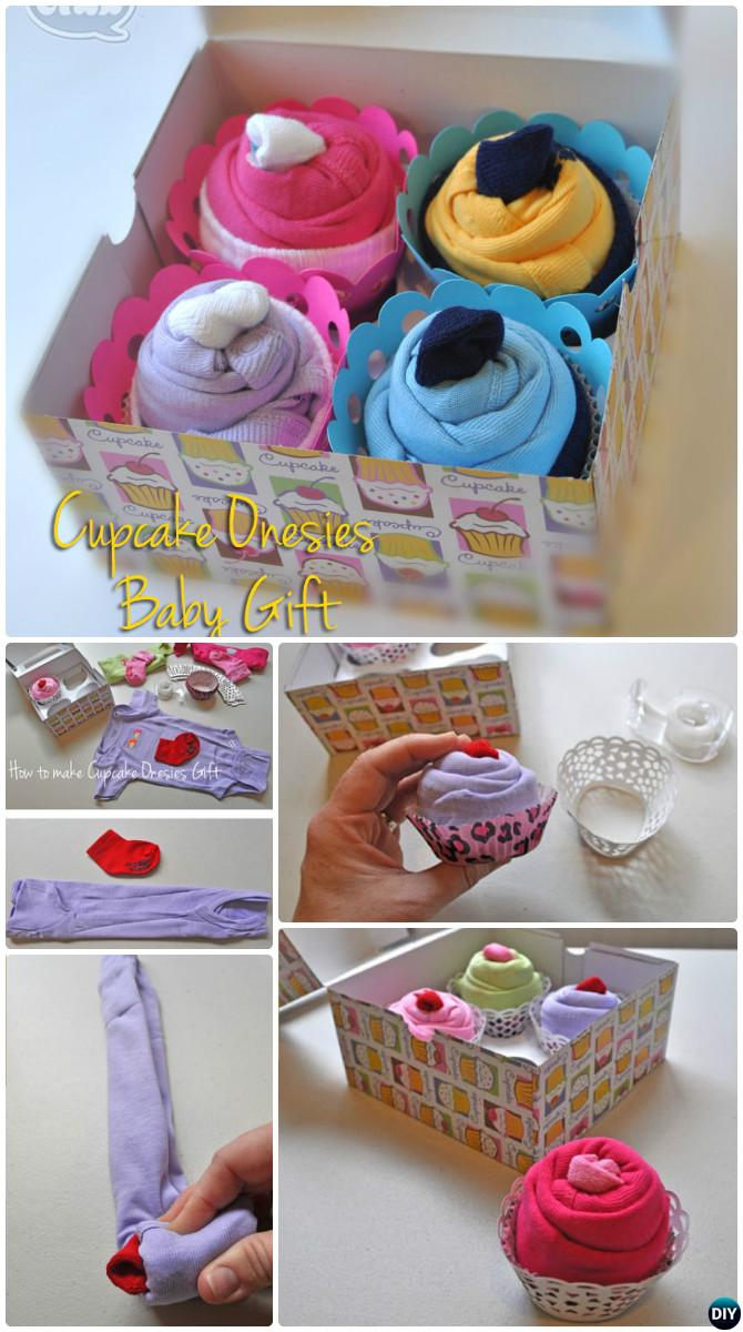 handmade baby shower gifts handmade baby shower gift ideas picture 5629