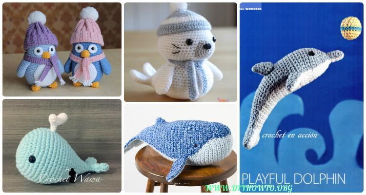 Free crochet pumpkin pattern | Son's Popkes | 400x750