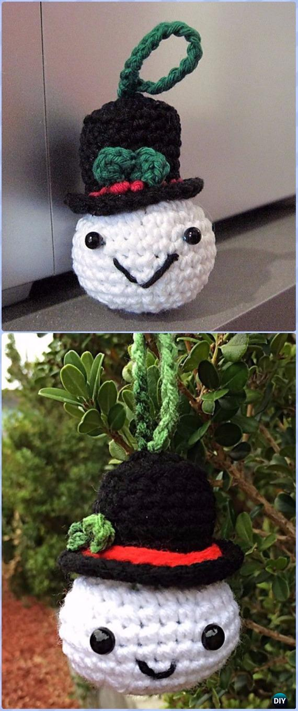Free Amigurumi Llama Toy Softies Crochet Patterns | 1360x570