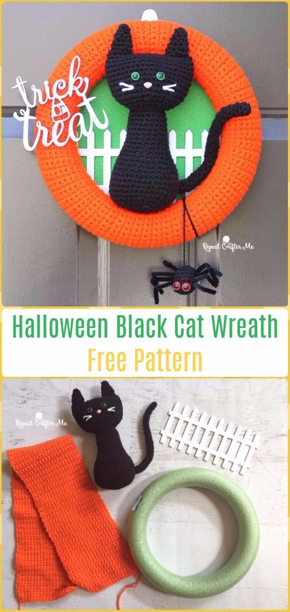Crochet Cat Amigurumi Pattern, Amigurumi Cat Toy, Crochet Doll ... | 1200x570