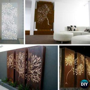 diyhowto-diy-string-light-backlit-canvas-art-ideas-08